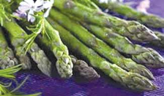 F_JN14_asparagus2