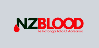 F_R_NZblood