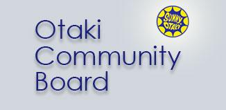 F_R_Otaki-community-board