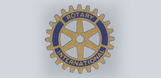 F_R_Rotary