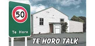 F_R_TeHoro