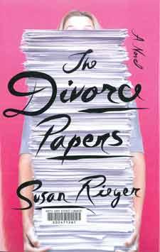 JN14_Lib_The-Divorce-Papers