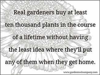 JN14_Real-Gardeners
