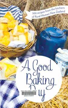 JN14_lib_A-good-baking-day