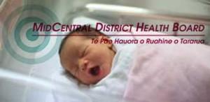 JU14_midCentral-newborn