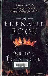 MY14_Library-Holsinger