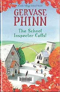 MY14_Library-Phinn