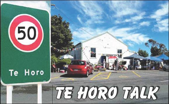R_TeHoro