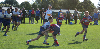F_Au_14_Rugby