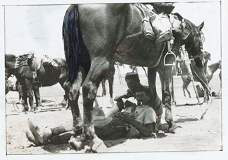 JL14_History-NZ-Mounted-Rifles