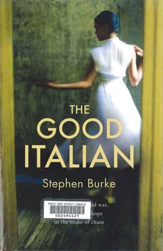 JL14_LIBBurke_Good_Italian