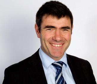 JL14_Minister-Nathan-Guy---photo