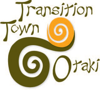 JL14_Transition-Towns