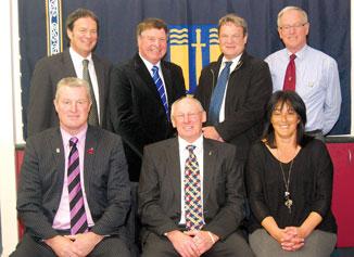 JL14_XOtaki-trustees