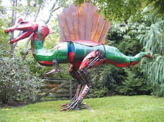 Se14_Spinosaurus