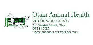 F_R_Otaki-animal-health
