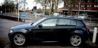 F_Sep14_BMW130