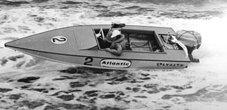 F_Sep14_Donsboat
