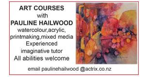 PaulineHailwood