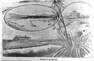DE14_Rangiuru-postcard