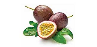 F_No14_passionfruit