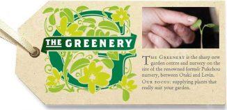 F_R_The-Greenery