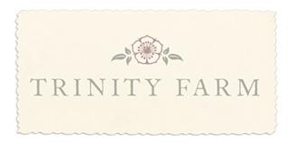 F_R_Trinity-Farm