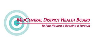 F_R_midcentral-health