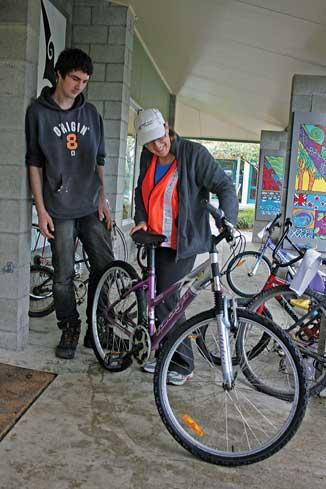 No14_Bike-Saale-1