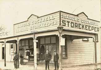 No14_HistoryCockrell's-1910-20