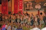No14_Kapahaka-Festival-4
