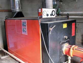 No14_boiler-2-1024x768