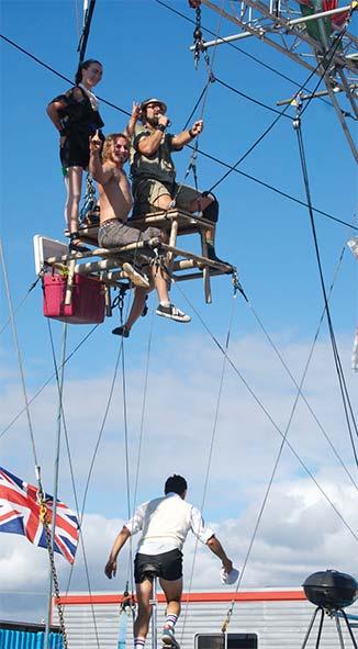 FE15_Kite_Circus