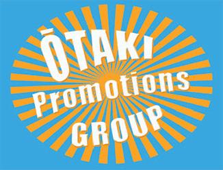 FE15_R_Otaki-Promotions