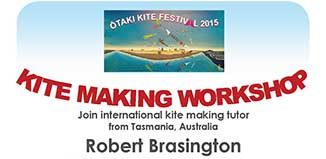 F_FE15_Kitemaking-workshop