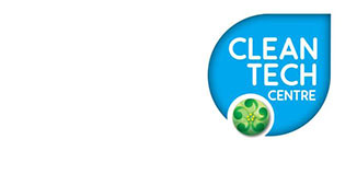 F_R_CleanTechCentre