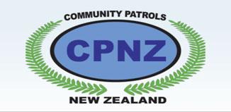 F_R_Community-Patrol