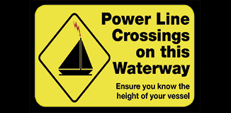 F_R_FE15_Boating-safety