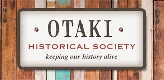F_R_OtakiHistoricalSociety