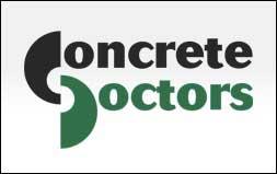 R_FE15_concreteDoctors