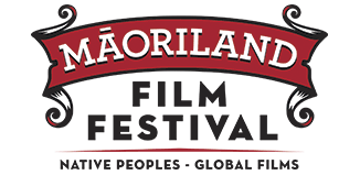 F_R_MR15_MaoriFilmFestival_2015