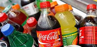 F_R_MR15_sugary-drinks