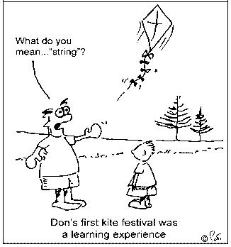MR15_Cartoon