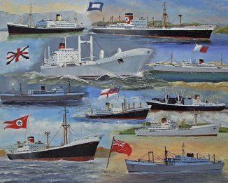 MR15_OC_Trickett-Ships