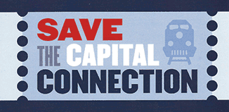 F_R_CapitalConnectionSave.png