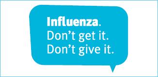 F_R_Influenza.png