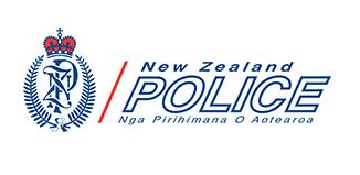 Otaki Police