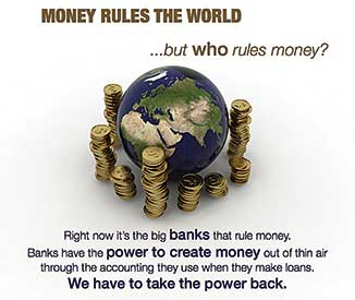 JN15-Money-rules