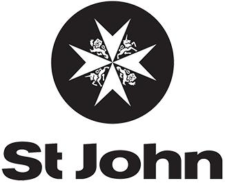 JN15-St-John