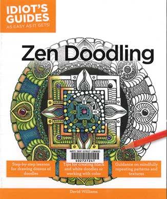 JN15-lib-Zen-doodling